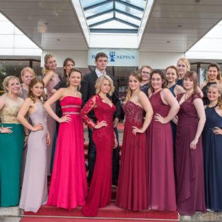 Tanzschule Geipelt